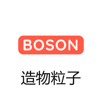 Makelog创客平台推荐:BOSON