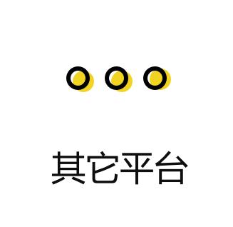userhead