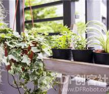 其他主题创客教程推荐:【Gravity】Mind+掌控板进阶教程-项目七 植物监测仪