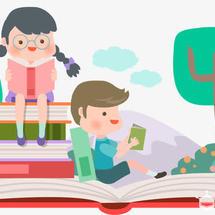 二哈识图HUSKYLENS创客作品推荐:基于Mind+古诗词阅读项目