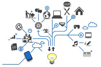 「BXY」micro:bit 高中信息技术教程—可以远程遥控的灯
