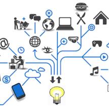 其他主题创客教程推荐:「BXY」micro:bit 高中信息技术教程—可以远程遥控的灯