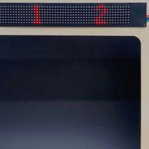 创客主题物联网:终点计时器