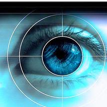 DF冬季AI挑战赛创客大赛:【DF冬季AI挑战赛】基于mind+平台的智能视力检测系统
