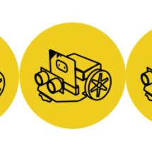 麦昆机器人创客作品推荐:micro:bit 麦昆编程教育机器人在线资源汇总