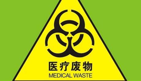 【DF小创马】对学校医疗废物(口罩)垃圾筒的改造设想--无接触+自动消杀