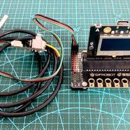 DFRobot-Makelog造物记精选项目推荐【科学实验探究】传热比赛