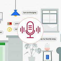 掌控板创客作品推荐:【语音控制万物】——DIY智能家居语音助理