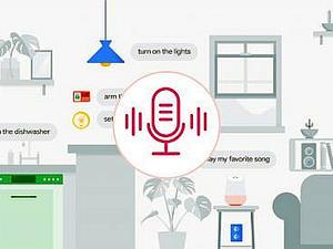 【语音控制万物】——DIY智能家居语音助理