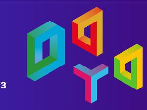 micro:bit全球青少年创意征集