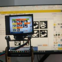 DF冬季AI挑战赛创客大赛:【DF冬季AI挑战赛第三轮】二哈眼中的编码世界