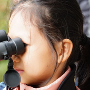 DFRobot-Makelog造物记精选项目推荐祝贺!深圳8岁女孩斩获micro:bit全球青少年挑战活动亚太区冠军