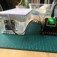 "DFRobot-Makelog造物记精选项目推荐小""A""出逃记——探索与认识声音及其传播途径"