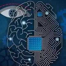 Mind+人工智能之宠物AI