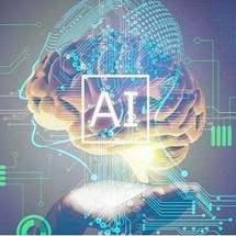 创客主题人工智能:Mind+AI明星脸