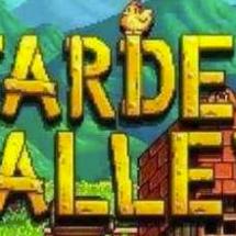 创客主题游戏:亲子编程scratch之农场游戏