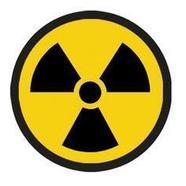 DFRobot-Makelog造物记精选项目推荐核危机