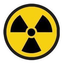 创客主题游戏:核危机