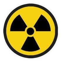 micro:bit创客作品推荐:核危机