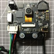 DFRobot-Makelog造物记精选项目推荐【家有二哈】从晶体管到二哈