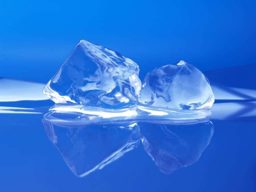 #科学实验探究#晶体熔化实验——冰的熔点