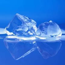 科学实验探究创新大赛创客大赛:#科学实验探究#晶体熔化实验——冰的熔点