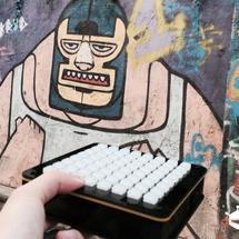 DFRobot创客教程推荐:【应用教程】launchpad音乐打击垫