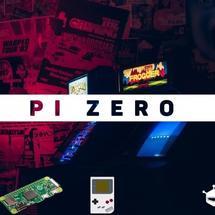 DFRobot创客教程推荐:【应用教程】树莓派游戏机