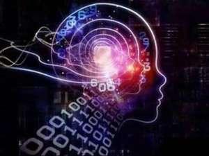 AI万物识别-双语学习