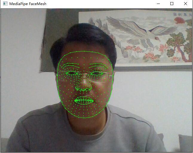 【PinPong Board】PinPong Board与人工智能