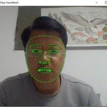 Makelog创客作品推荐:【PinPong Board】PinPong Board与人工智能