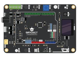 【PinPong Board】关于PinPong开发版WIFI功能不能使用的解决办法