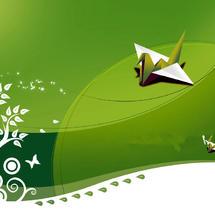 Mind+冬季挑战赛创客大赛:【寒假挑战 极致硬件】挑战二  迷你兔噪音提醒仪