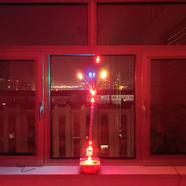 DFRobot-Makelog造物記精選項目推薦#2021#電子禮花燈