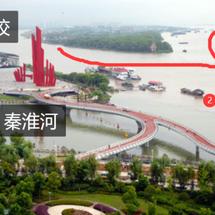 创客主题人工智能:徜徉在绿水之上,Micro:bit can do it! ——三汊河水质采样监测、垃圾清理船