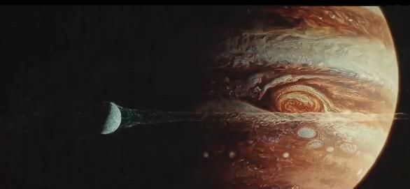 【SIOT】拯救地球之密室逃脱