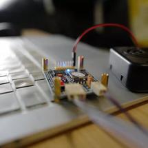 创客主题其他主题:零基础学习米思齐(1)——准备软件及驱动