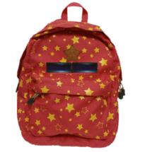 荔枝角天主教小學 (P27)-聰明書包   Smart School Bag