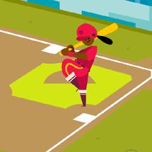 AI棒球高手