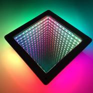 DFRobot-Makelog造物记精选项目推荐无限梦幻镜