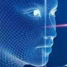 人脸识别与远程控制门锁-软件模拟阶段
