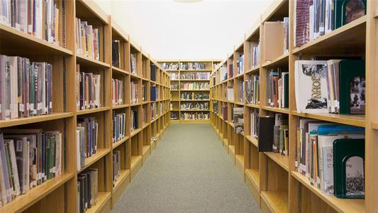 智能图书管理助手-----小悦