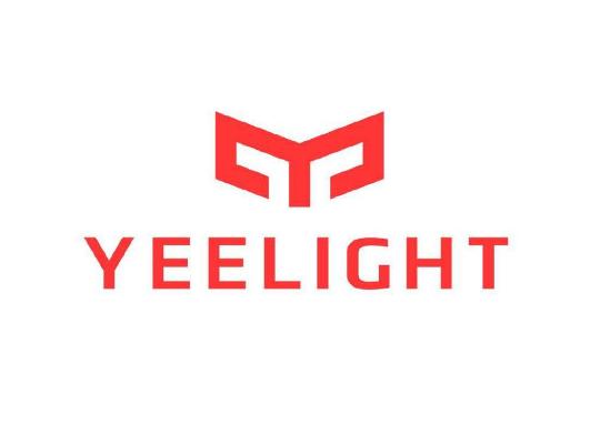 掌控物联之yeelight灯的点亮