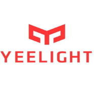 DFRobot-Makelog造物记精选项目推荐掌控物联之yeelight灯的点亮