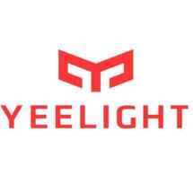 创客主题人工智能:掌控物联之yeelight灯的点亮
