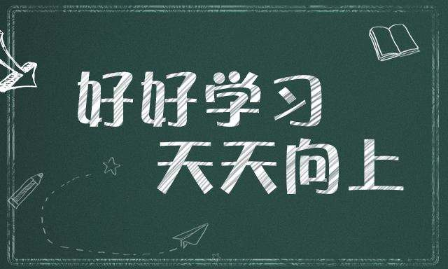 makelog(造物记)精华帖指南