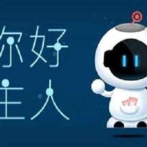 Mind+创客作品推荐:AI智能管家2.0