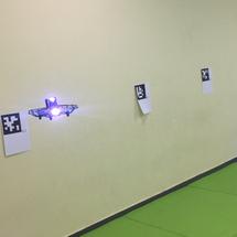 第七节:RobomasterTT未来交警