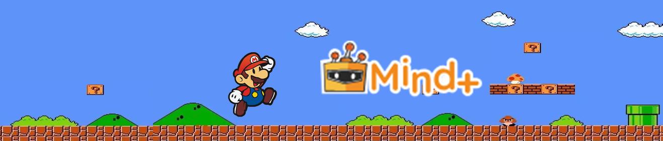 【AI】Maixduino轻松学(2)——Mind+带你畅玩经典红白机游戏
