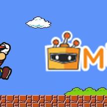 创客主题人工智能:【AI】Maixduino轻松学(2)——Mind+带你畅玩经典红白机游戏